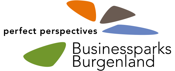 Businessparks Burgenland
