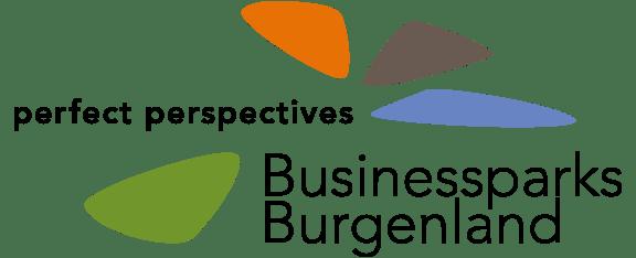 Businessparks Burgenland - perspektivenreiche Standorte für Ihr Unternehmen.